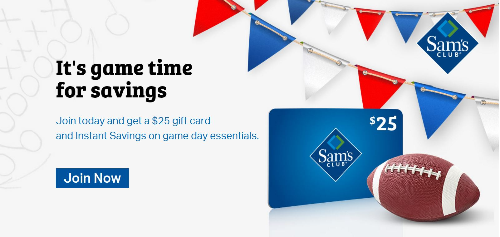 sams-club-january-offer