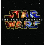 FREE Star Wars The Force Awakens Blu Ray Combo Pack After Cash Back