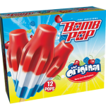 New Bomb Pops Coupon