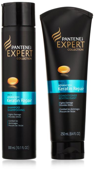 Better Than Free Pantene Expert Hair Care Norcal Coupon Gal