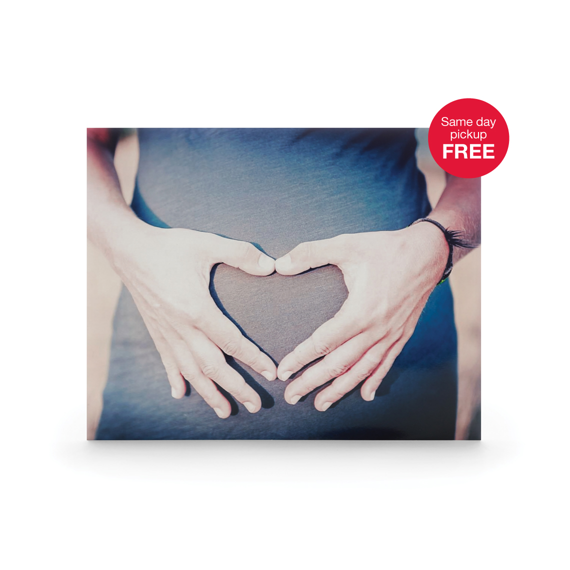 free 8x10 photo collage from cvs photo