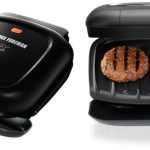 *HOT* FREE George Foreman Grill After TopCash Back