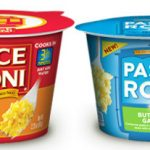 New SavingStar Freebie – 100% Cash Back On Rice A Roni or Pasta Roni!