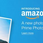 FREE 4×6 Photo Prints For Amazon Prime Members