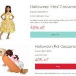 target-halloween-40-off-carthweel-discounts
