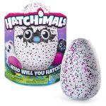 Hatchimals Hatching Eggs – Best Price!
