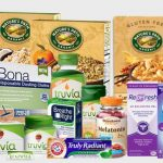 FREE Sample Source Sample Box
