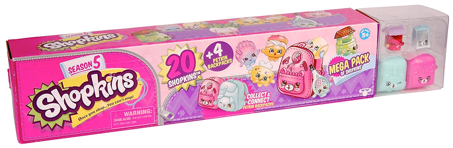 shopkins-season-5