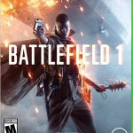 Battlefield 1 For Xbox One or PS4 Just $35 (Reg. $59.99)