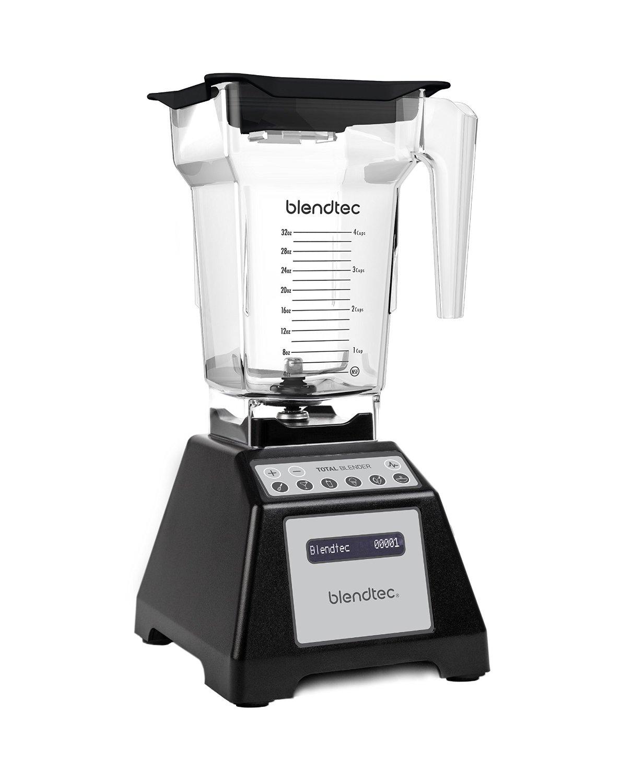 blendtec-total-blender