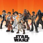 Disney Infinity Mega Sale – Prices As Low As $0.49!