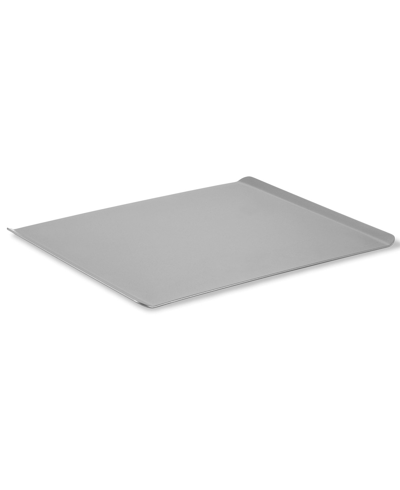 insulated-cookie-sheet