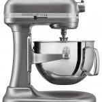 KitchenAid Professional 6-Qt. Bowl-Lift Stand Mixer Just $219.95 (Reg. $549.99)