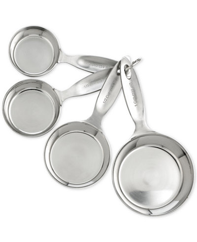 stainless-steel-measuring-cups