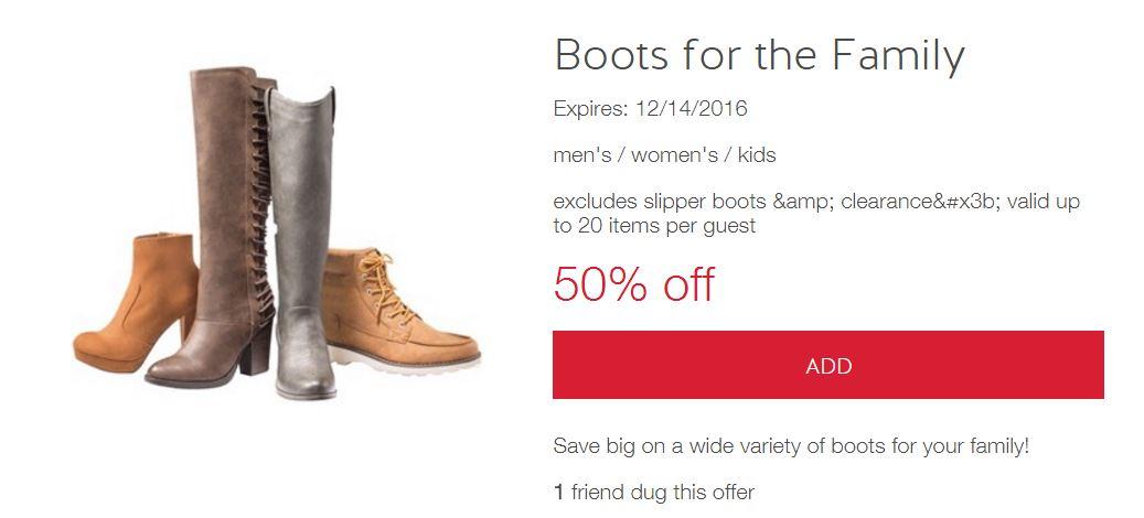 boots-cartwheel
