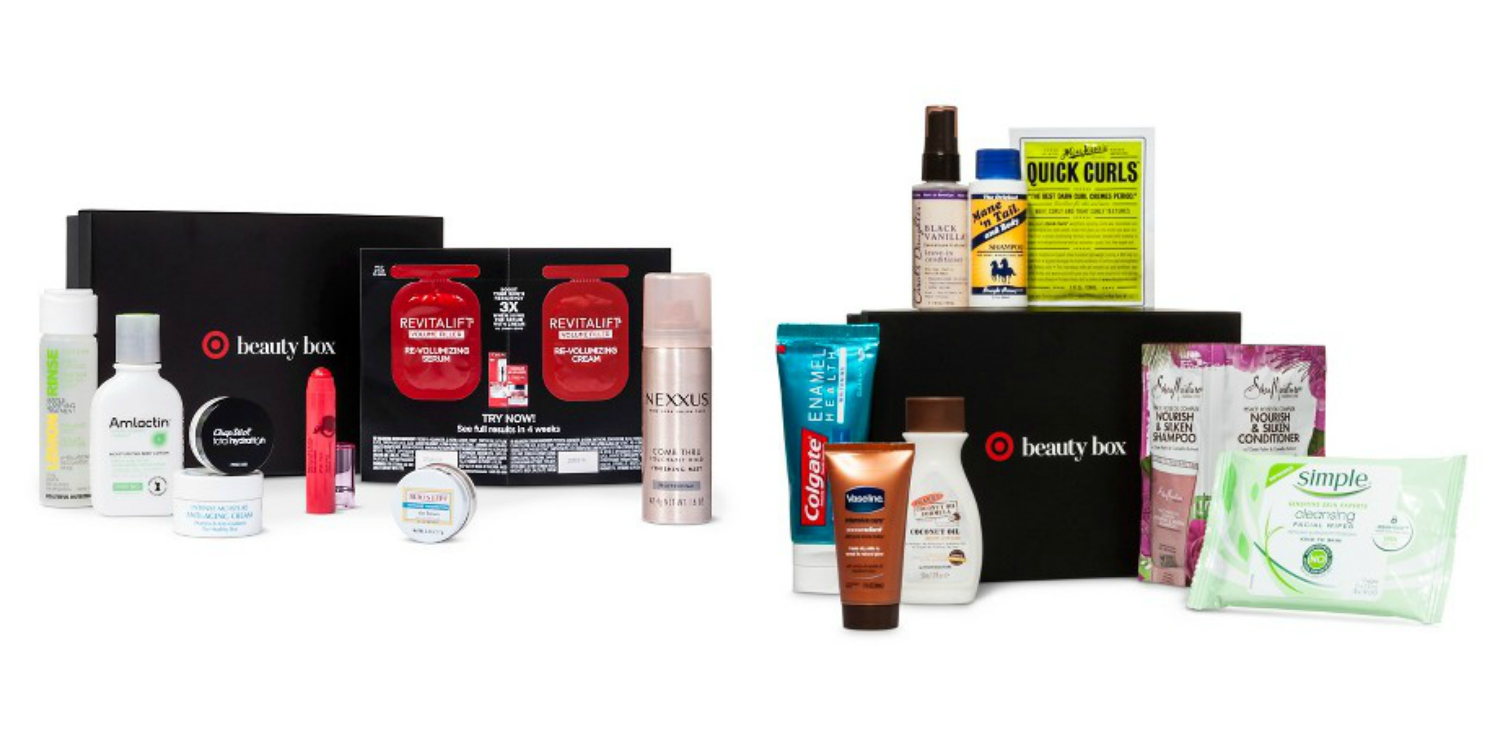 target-january-beauty-boxes