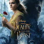 Discount Movie Tickets – Score Beauty & The Beast Movie Tickets B1G1 FREE!