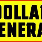 Dollar General Coupon Matchups: 10/11/2015 – 10/18/2015