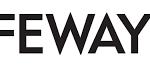 Safeway Coupon Matchups: 03/01/2017 – 03/07/2017