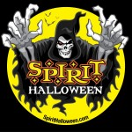 New Spirit Halloween Printable Coupons