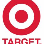 Target Unadvertised Deals Coupon Matchups: 03/26/2017 – 04/01/2017