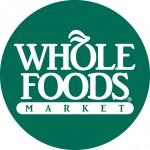 Whole Foods Coupon Matchups: 02/08/2017 – 02/14/2017