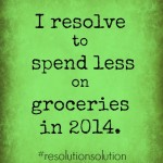 Save Money With The New Favado App + $50 Gift Card Giveaway – #ResolutionSolution