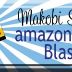 $100 Amazon Gift Card Giveaway