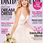 FREE 2 Year Subscription to Bridal Guide Magazine