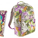 Vera Bradley Flash Tech Styles Sale – Prices Up To 75% OFF