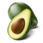 Rare B1G1 Free Avocado Coupon