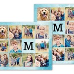 FREE Shutterfly 16×20 Photo Collage, Just Pay Shipping