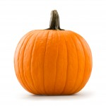 Save 20% On Loose Pumpkins With New SavingStar Offer
