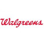 Walgreens Coupon Matchups: 03/26/2017 – 04/01/2017