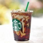 *HOT* $10 Starbucks Gift Card For Just $5 (50% Savings!)
