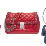 Macy's Designer Handbag Sale + $50 Macy's Gift Card Giveaway #BagIt