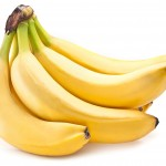 Save 20% On Loose Bananas With New SavingStar Offer