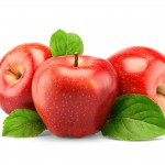 Save 20% On Loose Apples With New SavingStar Offer