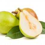 Save 20% On Loose Pears With New SavingStar Offer