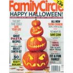 FREE Family Circle Magazine Subscription
