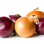 Save 20% On Loose Onions With New SavingStar Offer