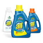 All Laundry Coupon Reset – Great Deal At Family Dollar