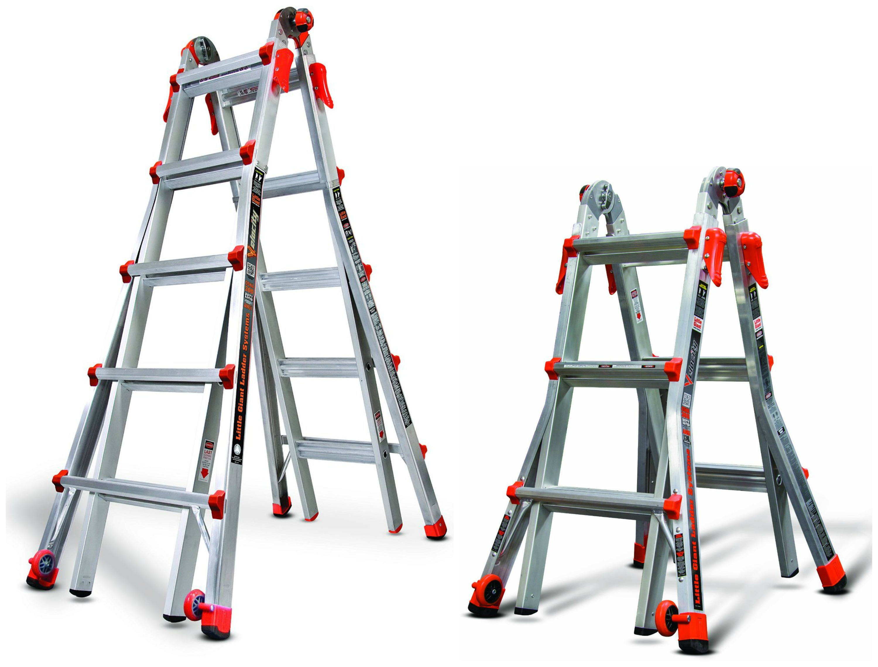 little giant ladder costco ladder systems as much as 42 10522