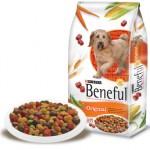 FREE Purina Beneful Dog Food