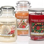 Yankee Candle Coupon – $10 OFF Any Purchase (No Minimum Required!)