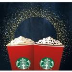 *HOT* $15 Starbucks Gift Card For Just $10 (33% Savings!)