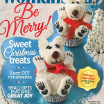 FREE 2 Year Women's Day Magazine Subscription