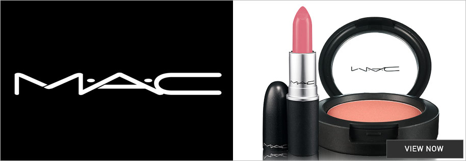 Mac cosmetics coupons discounts