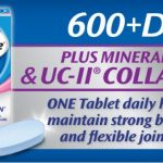 Caltrate® Bone & Joint Health* Coupon Coming Sunday!