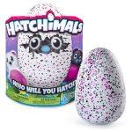 Hatchimals Hatching Eggs – Best Price!